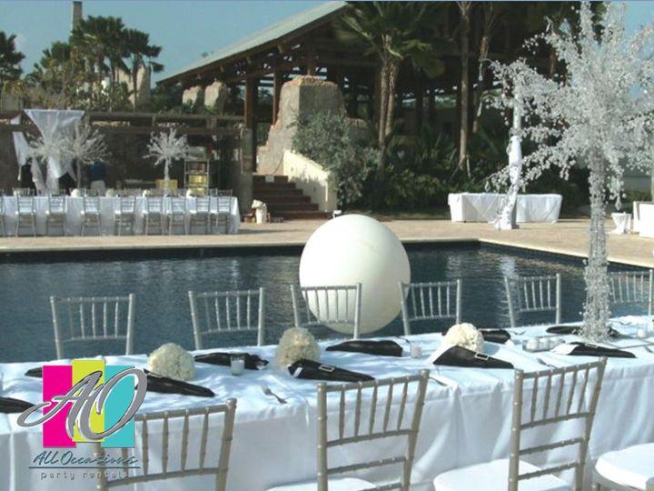 Tmx 1452802943821 1218773016064628462692093227964029810021533n Bayamon, PR wedding rental