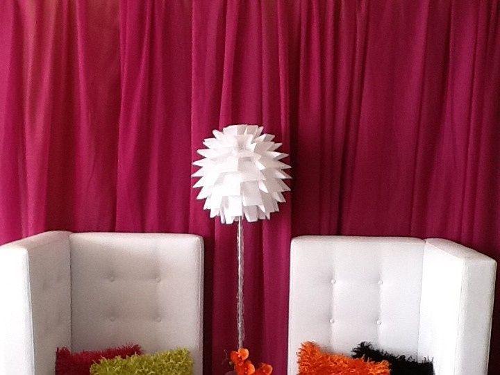 Tmx 1453469763806 113 Bayamon, PR wedding rental