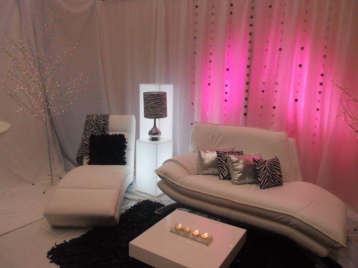 Tmx 1453469850029 Fotos Camara Ultimas 379 Bayamon, PR wedding rental
