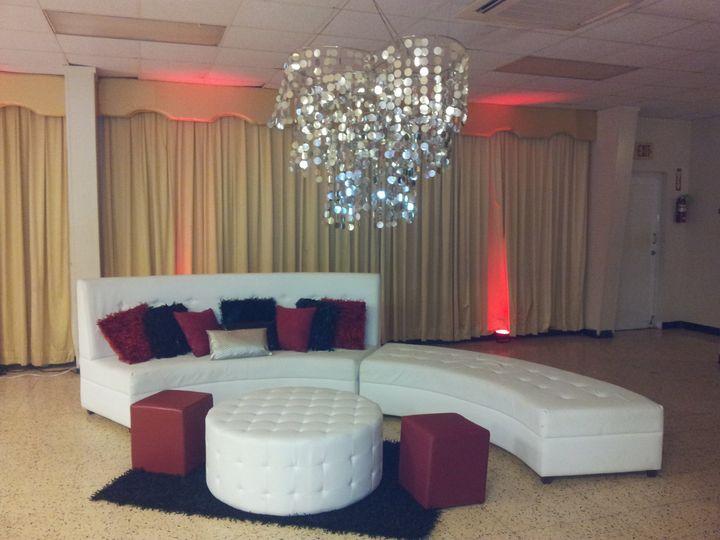 Tmx 1453470110288 20120804160458 Bayamon, PR wedding rental