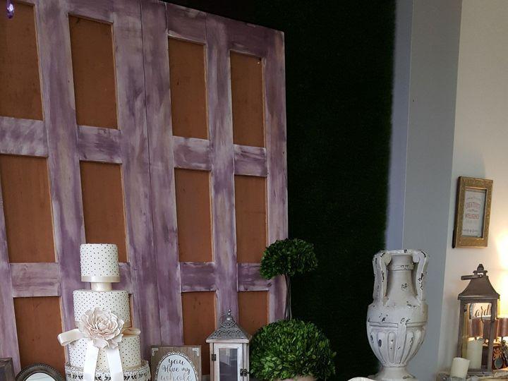 Tmx 1493738720982 Queen Ann Con Puerta Bayamon, PR wedding rental