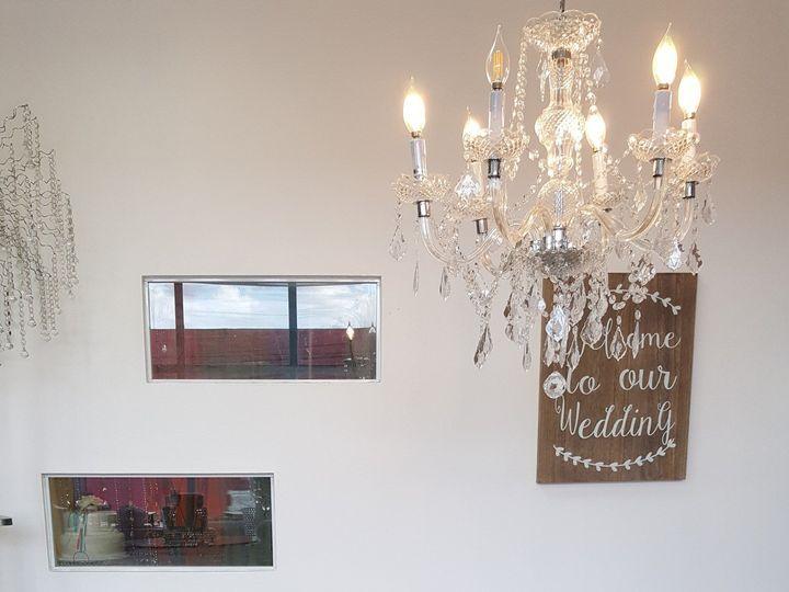 Tmx 1493738789214 Sala Blanca Plata 1 Bayamon, PR wedding rental