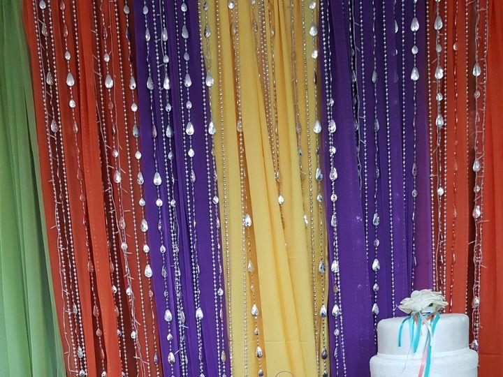 Tmx 1493738990120 Tutu Rainbow Bayamon, PR wedding rental