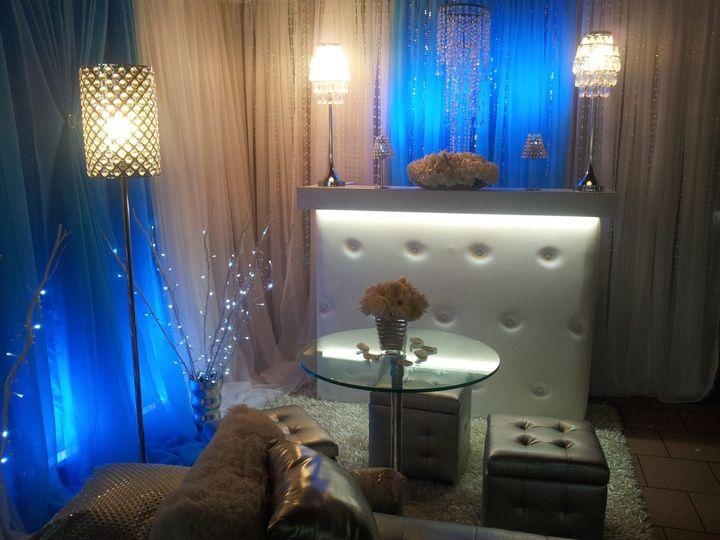 Tmx 1493739619171 20120911160545 Bayamon, PR wedding rental