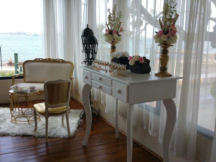 Tmx 1493740428385 Consola Cabriole Bayamon, PR wedding rental