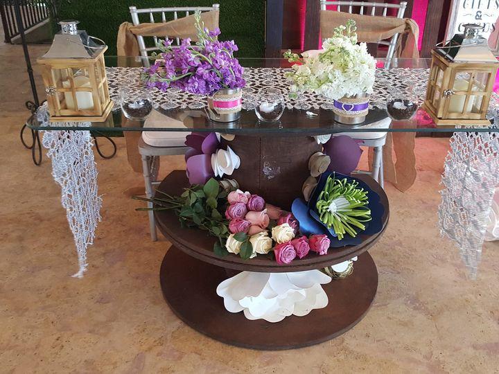 Tmx 1493740492187 Mesa Carrete Bayamon, PR wedding rental