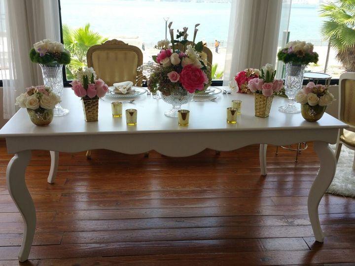Tmx 1493740518097 Mesa Cabriole Bayamon, PR wedding rental