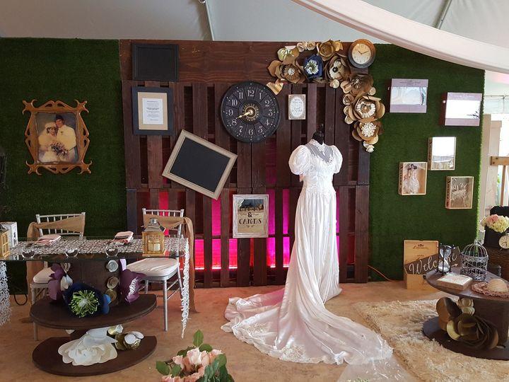 Tmx 1493740772559 Pared Viva 2 Bayamon, PR wedding rental