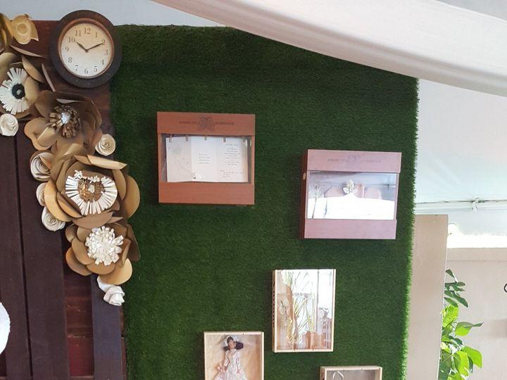 Tmx 1493740846571 Pared Viva 1 Bayamon, PR wedding rental