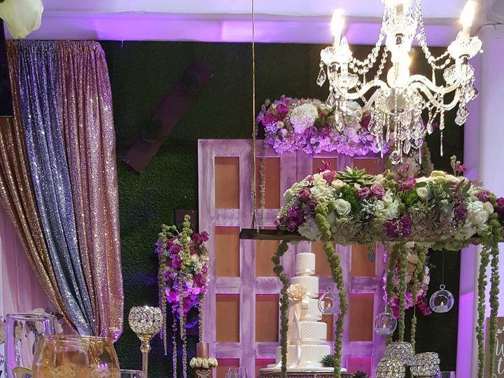 Tmx 1493740963237 Romancess 2017 1 Bayamon, PR wedding rental