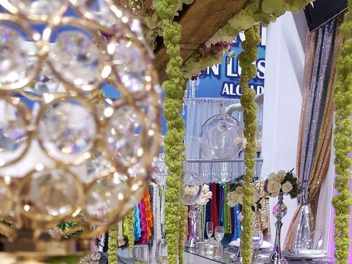 Tmx 1493741212723 Runner Grama Romances 2017 Bayamon, PR wedding rental