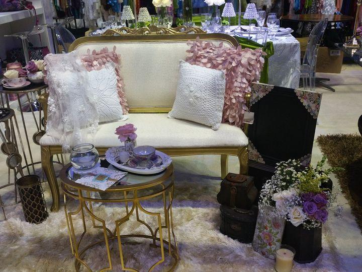 Tmx 1493741400826 20160129225546 Bayamon, PR wedding rental
