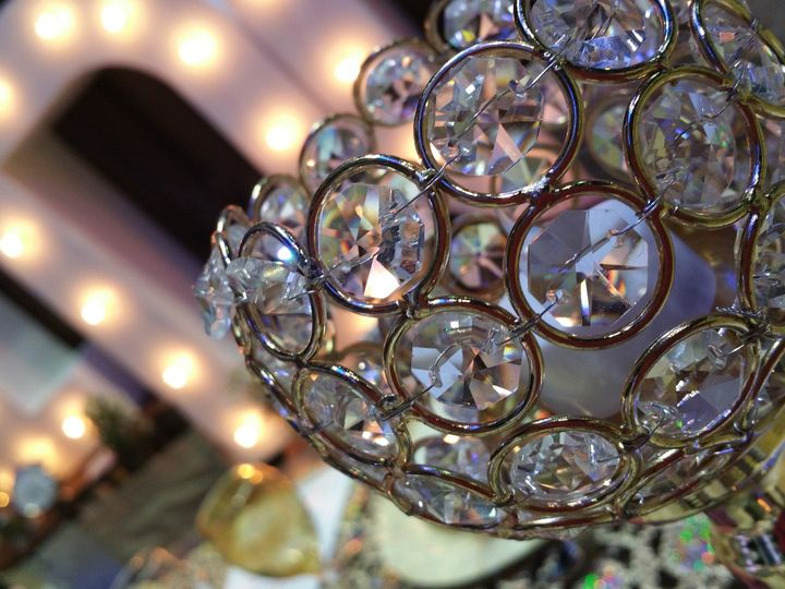 Tmx 1493741654762 20160130101708 Bayamon, PR wedding rental