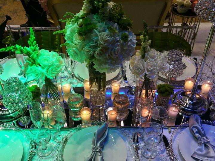 Tmx 1493741898363 20160130102018 Bayamon, PR wedding rental