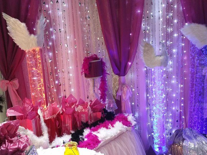 Tmx 1493742064697 20160130111233 Bayamon, PR wedding rental