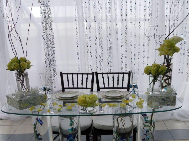 Tmx 1493742189892 Actividades All Occasions New 012 Bayamon, PR wedding rental