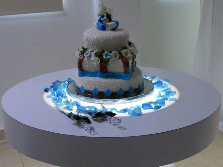 Tmx 1493742219303 Boda Salon Fiesta 067 Bayamon, PR wedding rental