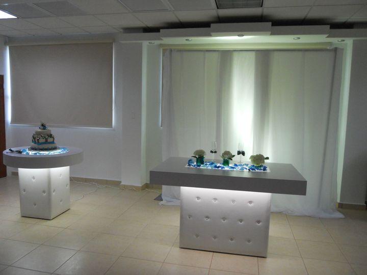 Tmx 1493742264886 Boda Salon Fiesta 065 Bayamon, PR wedding rental