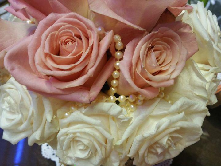 Tmx 1493742635964 20160130102314 Bayamon, PR wedding rental