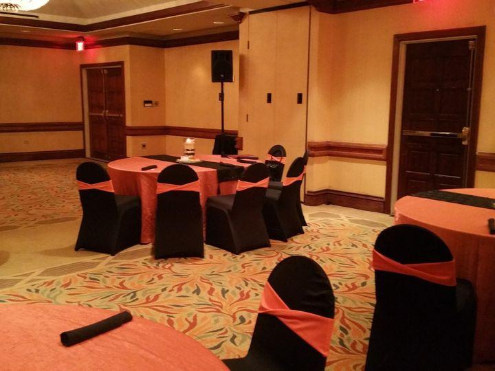 Tmx 1493742717654 20151027080232 Bayamon, PR wedding rental