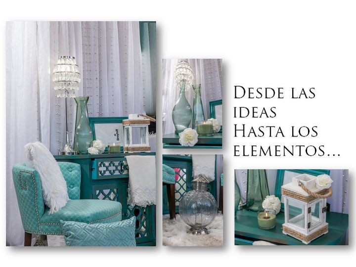 Tmx 1493742750962 1224984716094162859738651262210149913469152n Bayamon, PR wedding rental
