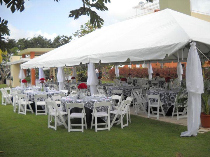 Tmx 1493742790487 Dscn2413 Bayamon, PR wedding rental