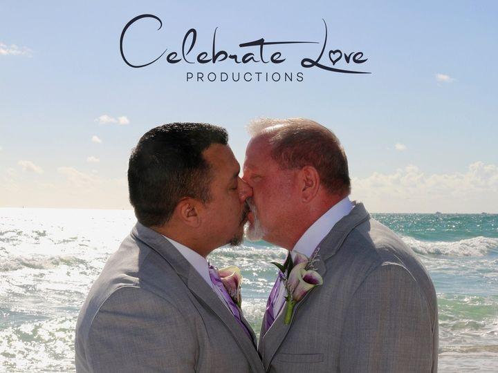 Tmx 1443103138053 Eimg7477 Tampa, FL wedding videography