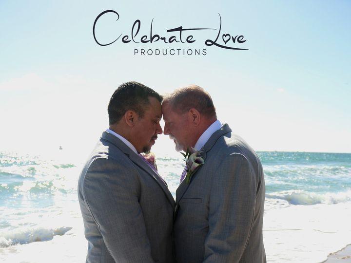 Tmx 1443103151998 Eimg7480 Tampa, FL wedding videography