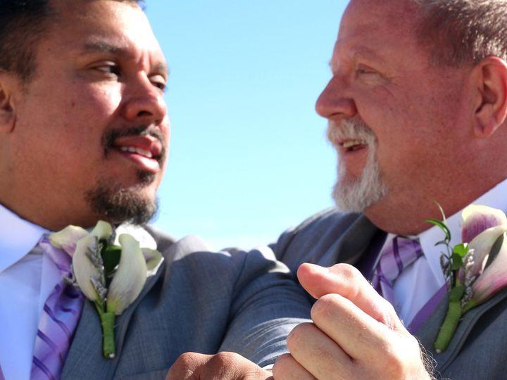 Tmx 1443103163688 Eimg7492 Tampa, FL wedding videography