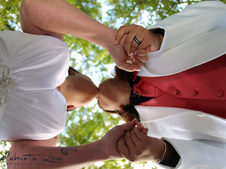 Tmx 1443103187867 Eimg7538 Tampa, FL wedding videography