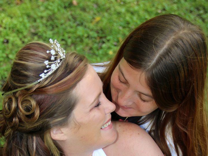 Tmx 1443103200157 Eimg7573 Tampa, FL wedding videography