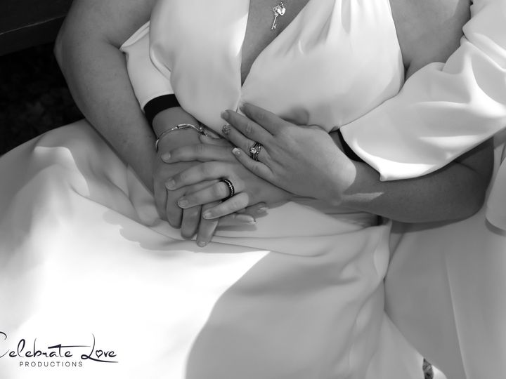 Tmx 1443103224404 Eimg7606 Tampa, FL wedding videography
