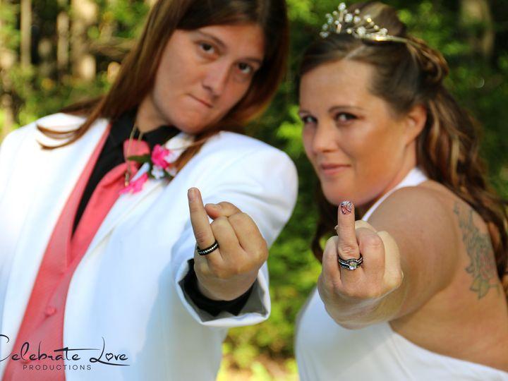 Tmx 1443103249476 Eimg7700 Tampa, FL wedding videography