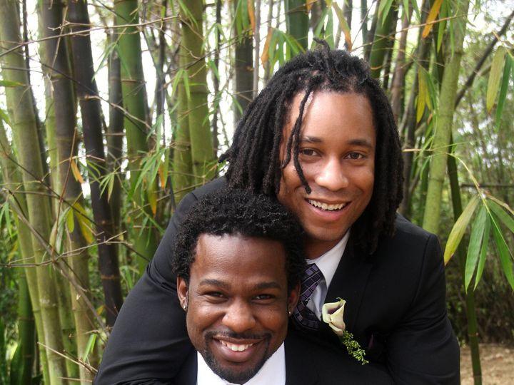 Tmx 1443103310834 Eimg7758 Tampa, FL wedding videography