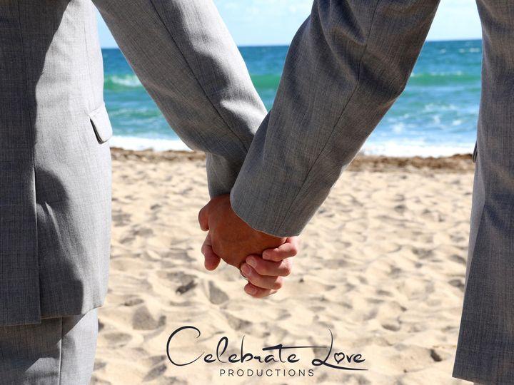 Tmx 1521667084 F0c3c1c1e4acd28e 1443103175998 Eimg7497 Tampa, FL wedding videography
