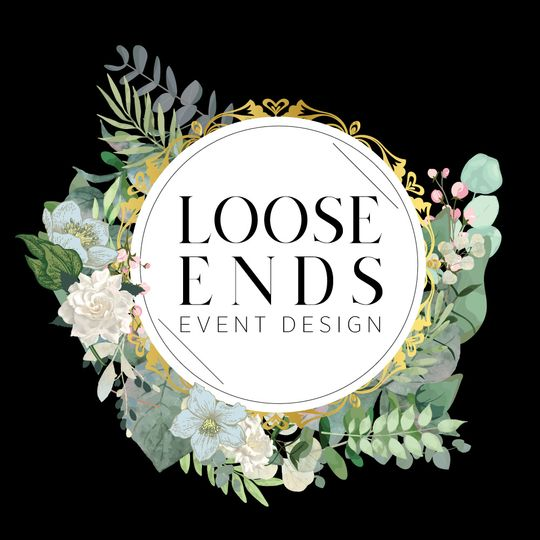 Loose Ends Event Design