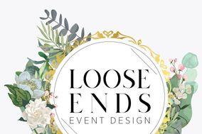 Loose Ends Event Design