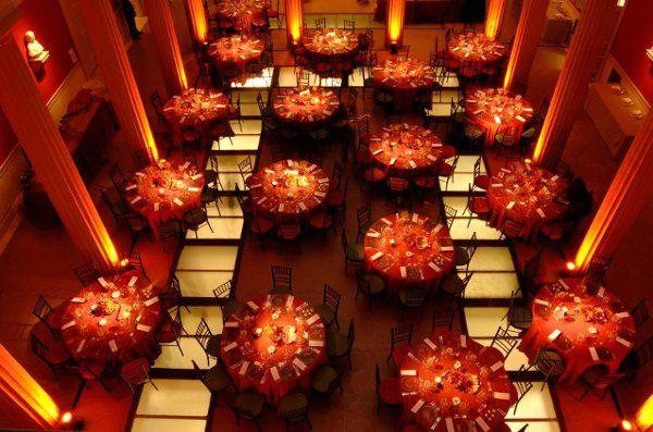 Tmx 1238026286250 UpLights Congers, New York wedding dj