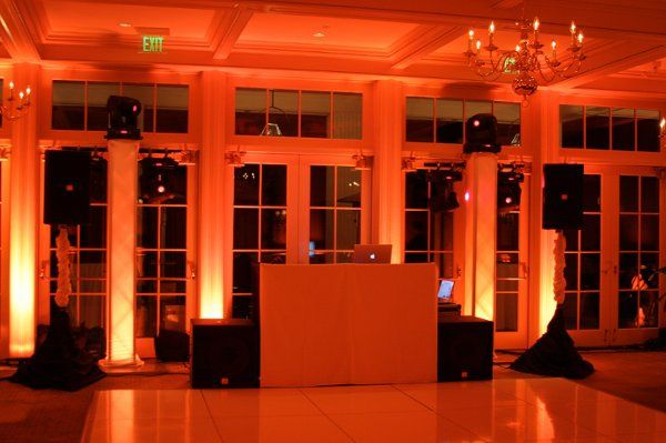 Tmx 1303613852811 IMG0887 Congers, New York wedding dj