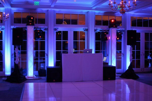 Tmx 1303613889842 IMG0892 Congers, New York wedding dj