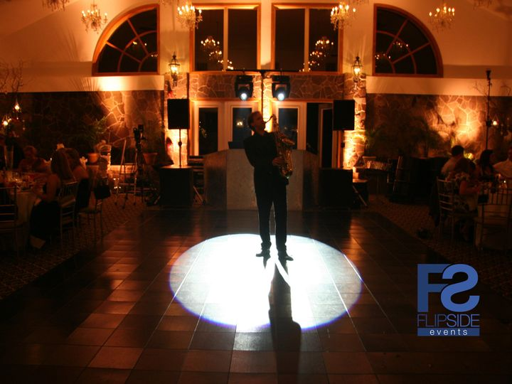 Tmx 1377785776445 Seanlyonslogo Congers, New York wedding dj