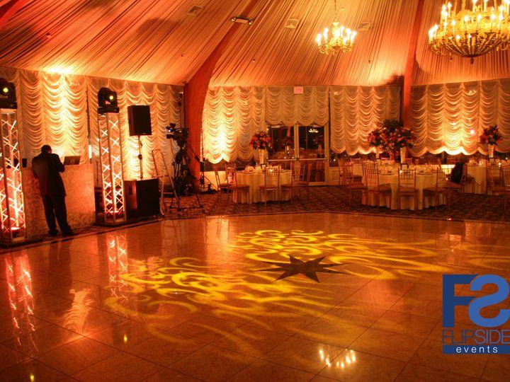Tmx 1377786591239 Viewgoldbranded Congers, New York wedding dj