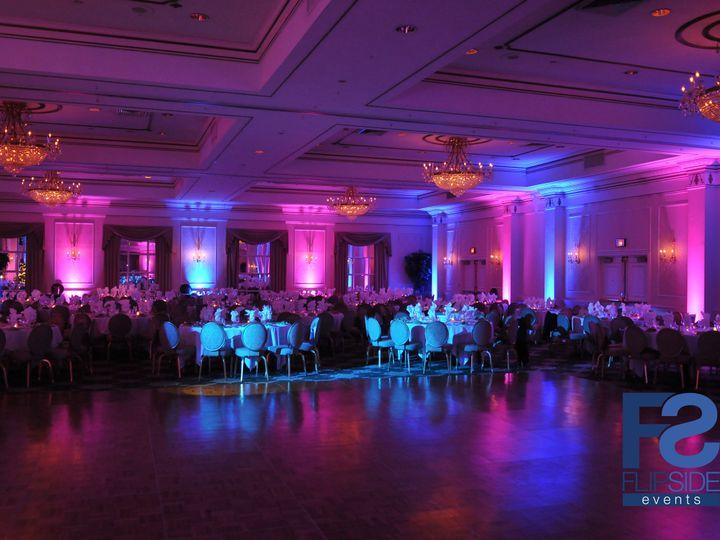 Tmx 1377787272387 Pearlriverhiltonbranded Congers, New York wedding dj