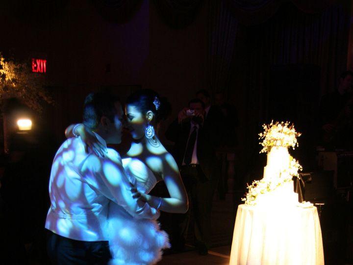 Tmx 1377789407480 Loducsbranded Congers, New York wedding dj