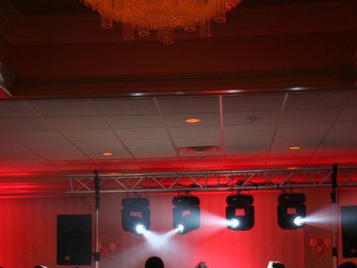 Tmx 1377884283103 Tcredbranded Congers, New York wedding dj