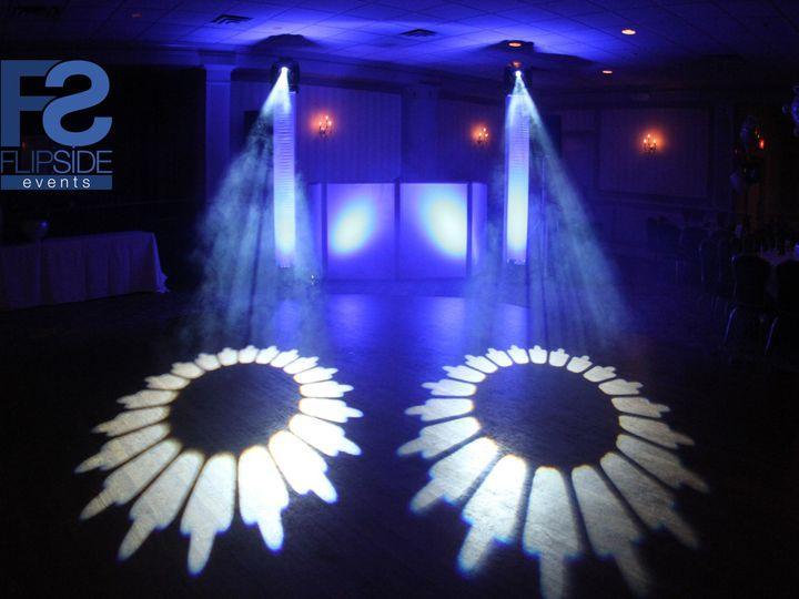 Tmx 1377884333497 Tcbluecirclebranded Congers, New York wedding dj