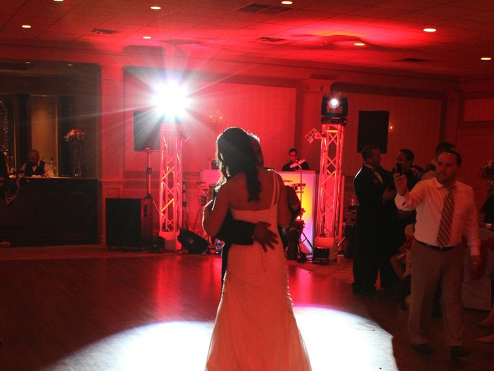 Tmx 1377886026078 Tcbranded Congers, New York wedding dj