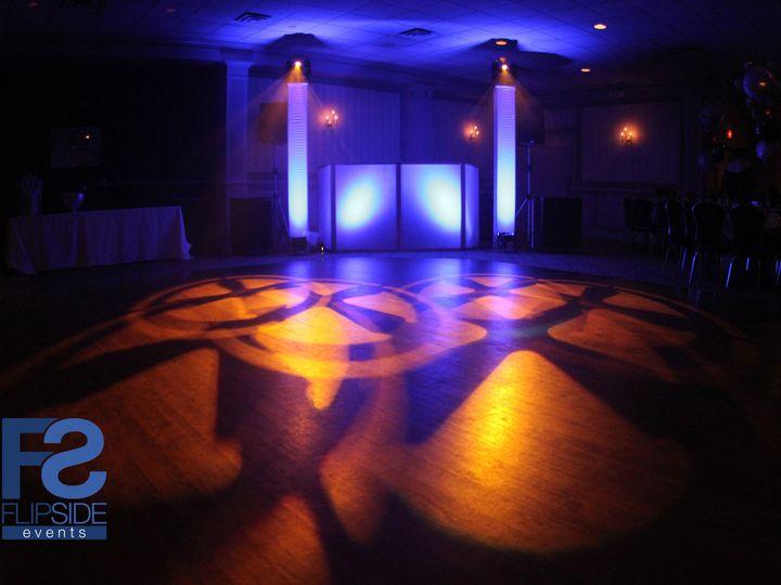 Tmx 1377886987118 Tcblueorangebranded Congers, New York wedding dj