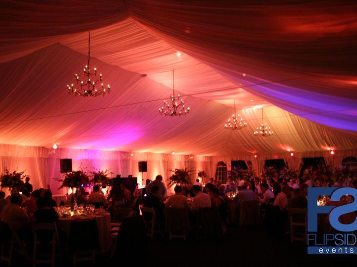 Tmx 1377887254424 Tent Congers, New York wedding dj