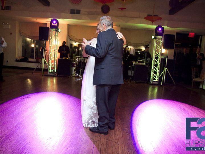 Tmx 1377983451261 Father Daughter Patriot Congers, New York wedding dj